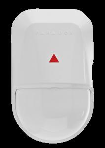 Ψηφιακός ανιχνευτής υψηλής απόδοσης Paradox NV5 Image
