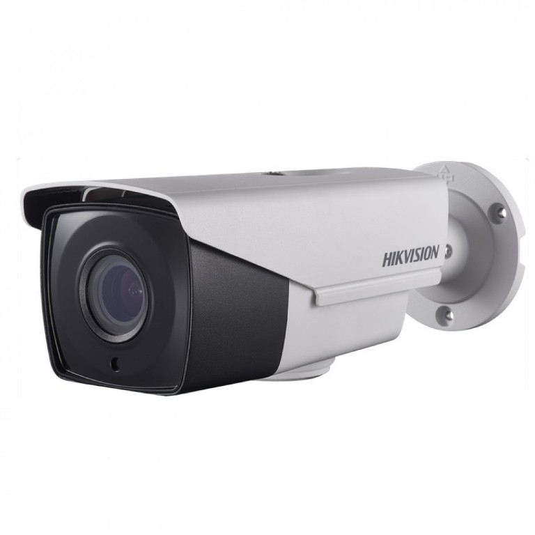 HIKVISION DS-2CE16D7T-IT3Z Motorized VF EXIR Bullet Camera Image