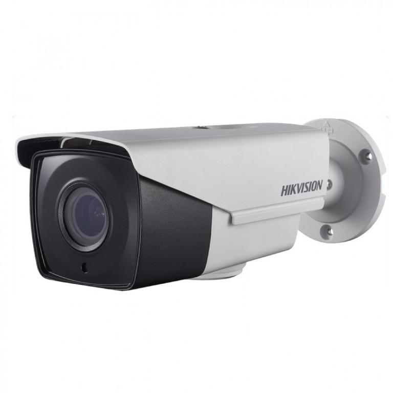 HIKVISION DS-2CE16D7T-IT3Z Motorized VF EXIR Bullet Camera Image